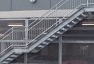 AlawoonaDisabled handrails 2