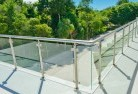 AlawoonaGlass railings 47